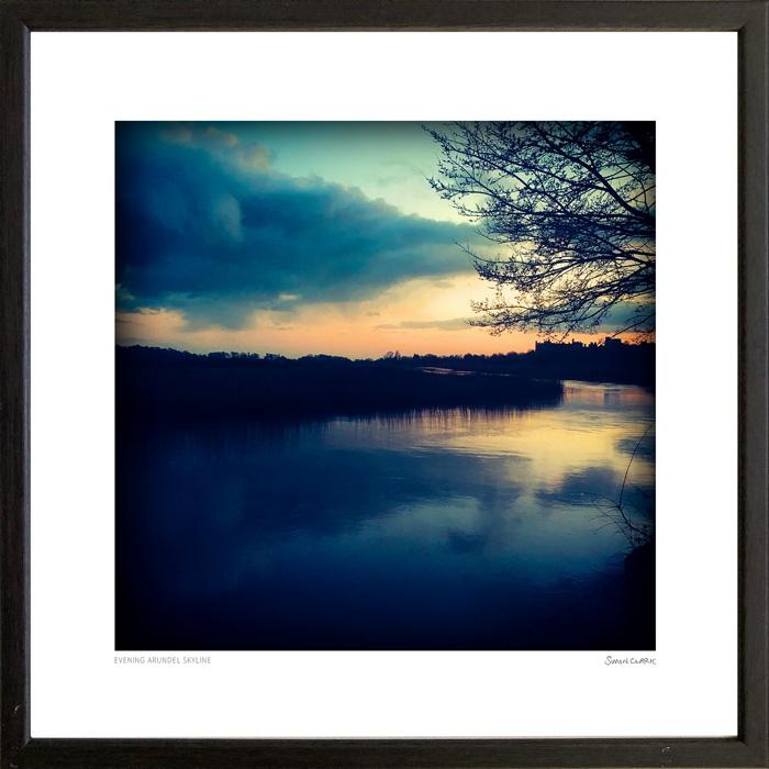 Beautiful Fine Art Photography Print to Buy